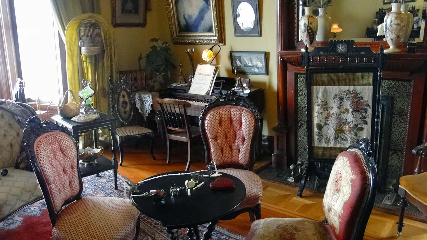 antique shops in pa Scranton Antiques Shop   PA 's Finest Antique Furnishings Provider antique shops in pa